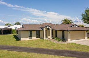 4 Nursery Close, Grafton NSW 2460