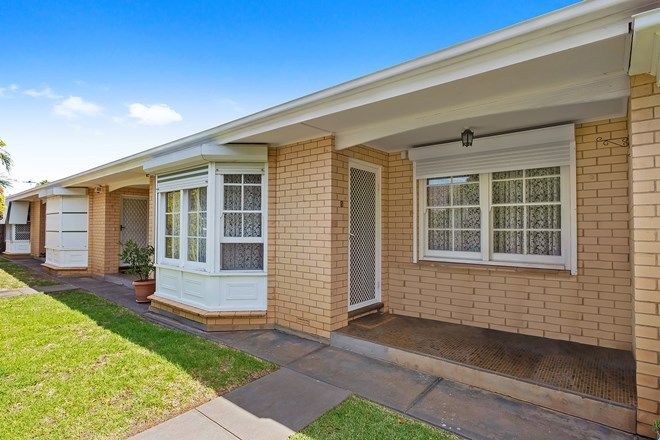Picture of 5/4 The Grove, WOODVILLE SA 5011