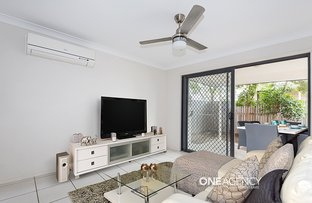 Picture of 60/11 Dasheng Street, Doolandella QLD 4077