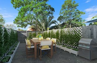 Picture of 8/303 Miller Street, Cammeray NSW 2062