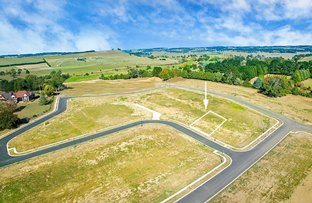 Picture of 4055 Darraby Drive, Moss Vale NSW 2577