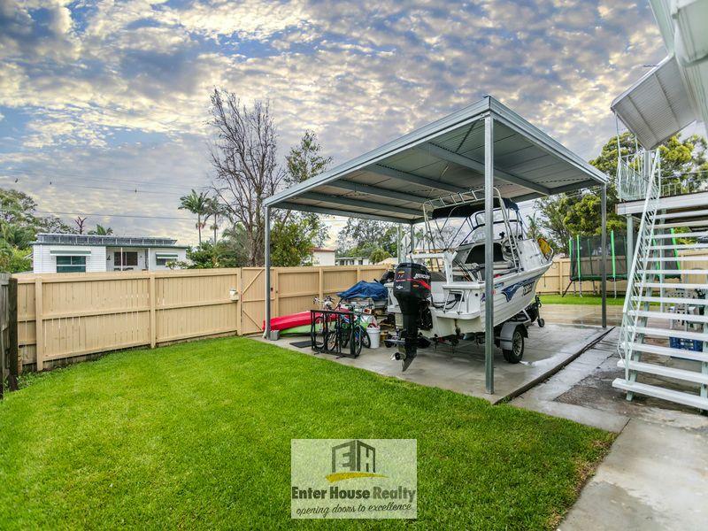 46 Ellen St, Kingston QLD 4114, Image 2