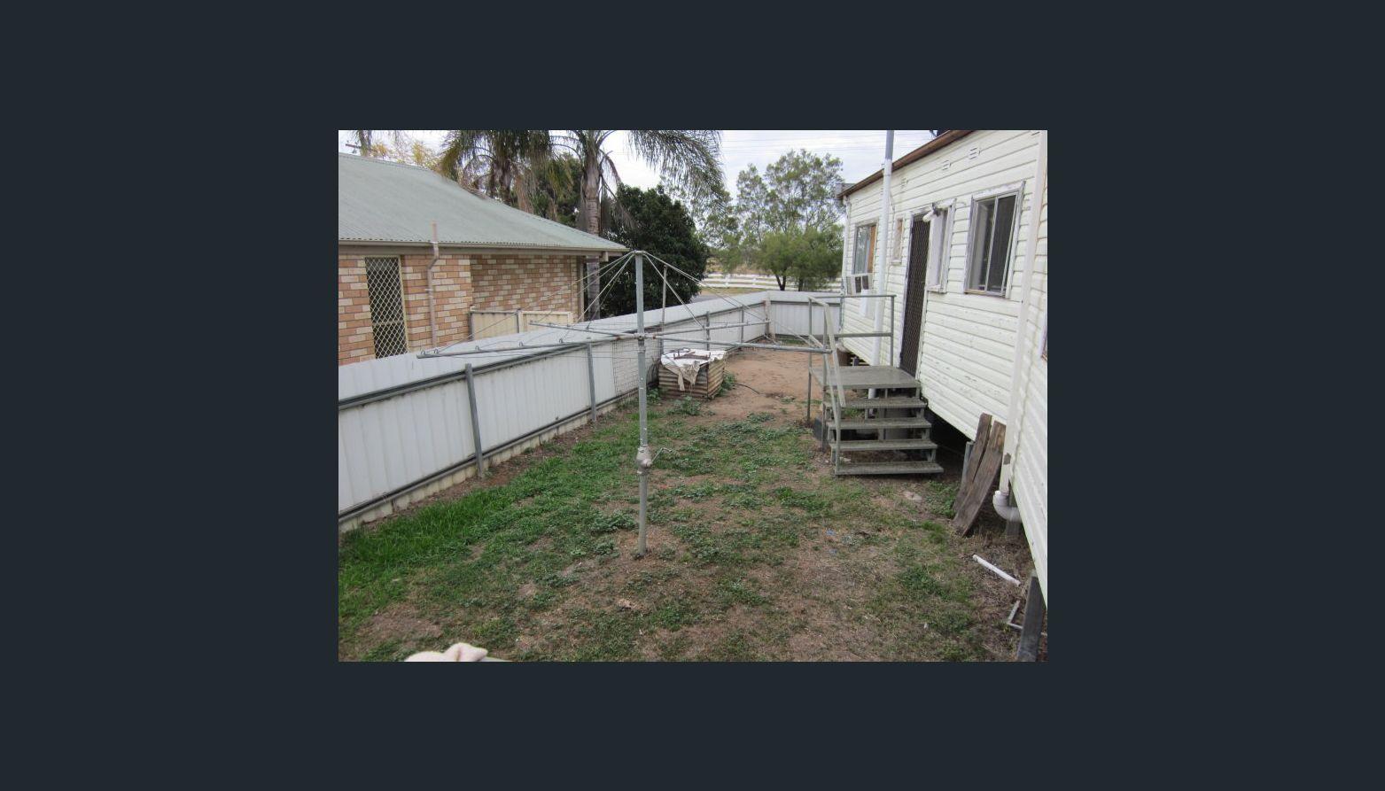 171 Mitchell Street, Wee Waa NSW 2388, Image 1