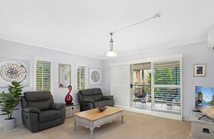 34/1-5 Russell Street, Wollstonecraft NSW 2065