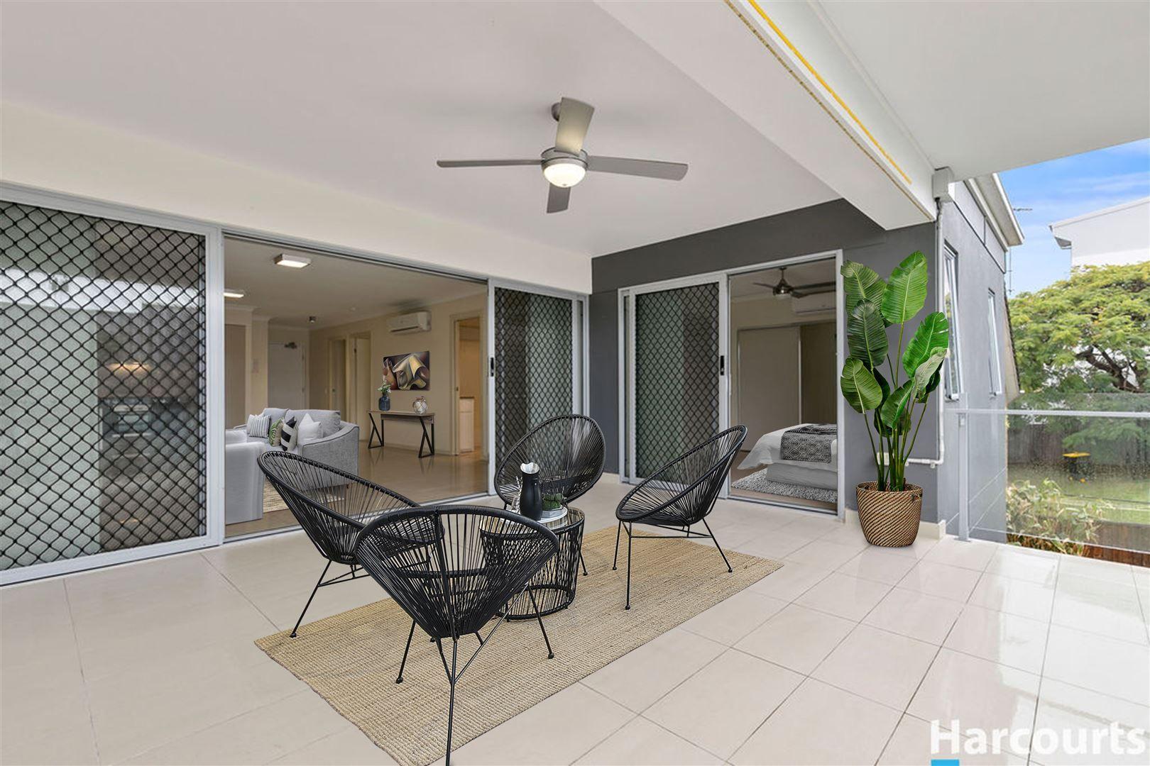 8/40 Key Street, Morningside QLD 4170, Image 0