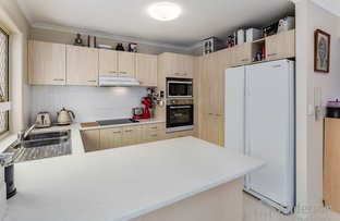 Picture of 3/320 Manly Road, Manly West QLD 4179