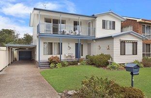 Picture of 14 Hinemoa Avenue, Killarney Vale NSW 2261