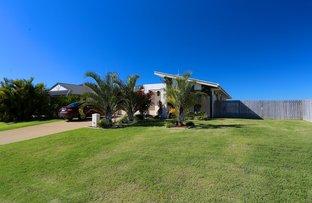 Picture of 39 Sorrento Way, Zilzie QLD 4710