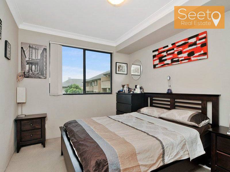 17/68 Courallie  Avenue, Homebush West NSW 2140, Image 2