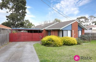 Picture of 331A Findon Road, Epping VIC 3076