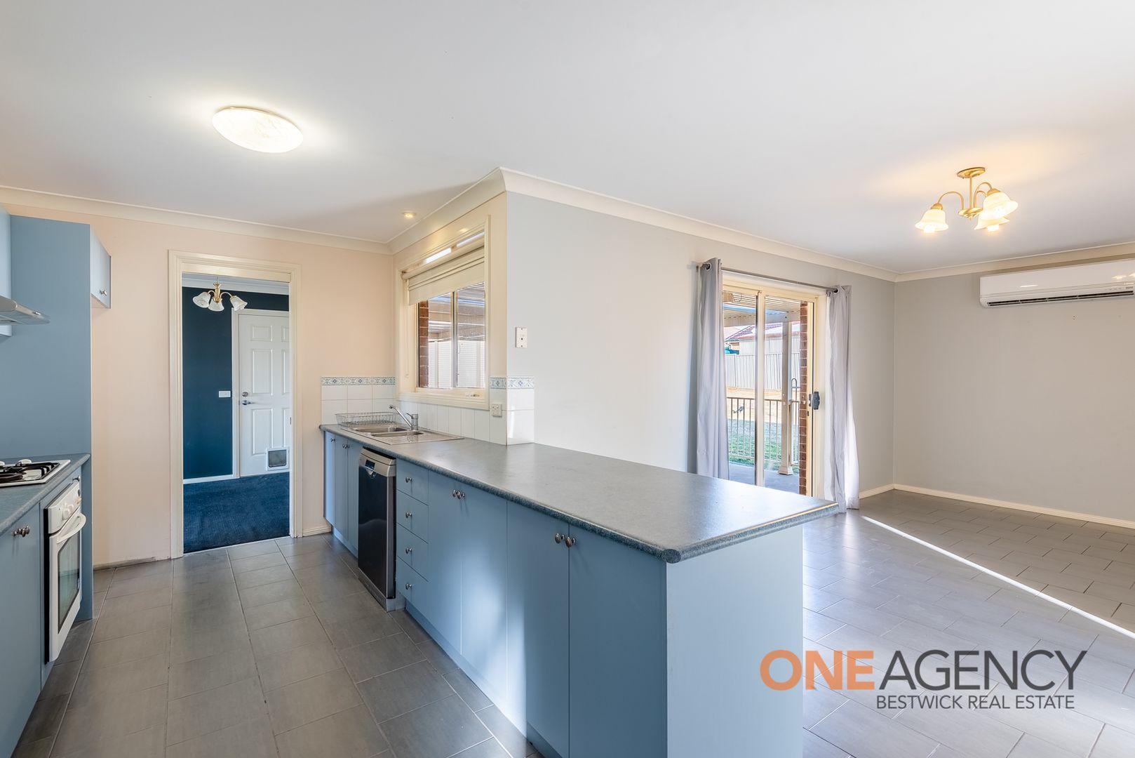 7 Lavis Place, Raglan NSW 2795, Image 2