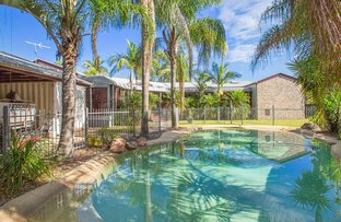 Picture of 24 Terrier Court, Redland Bay QLD 4165