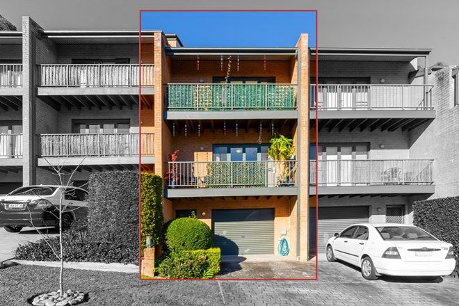 Picture of 5/61-65 Beane Street, GOSFORD NSW 2250