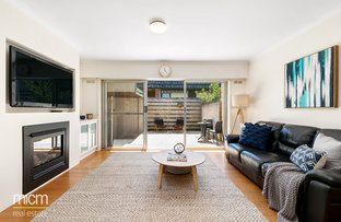 Picture of 1/3 High Road, Camberwell VIC 3124