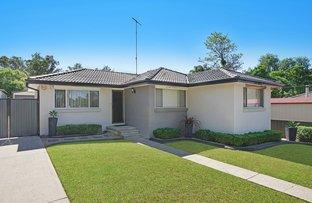 7 Oliver Street, Riverstone NSW 2765