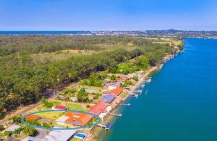61 Riverside Drive, Port Macquarie NSW 2444