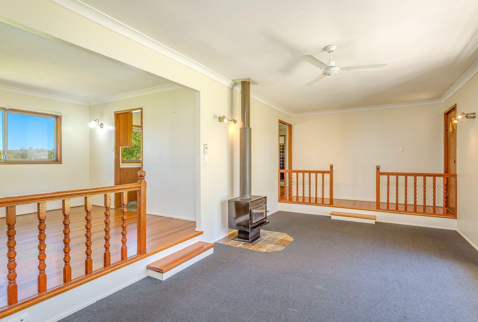 226 Sandy Creek Road, Veteran QLD 4570, Image 1