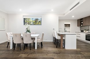 Picture of 103/12 Newhaven Place, St Ives NSW 2075