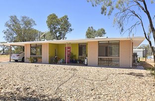 Picture of 62 Heenan Road, Ross NT 0873