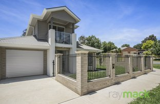Picture of 14 Sage Court, Baranduda VIC 3691