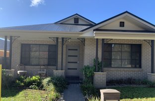 Picture of 49 Bold Street, Renwick NSW 2575