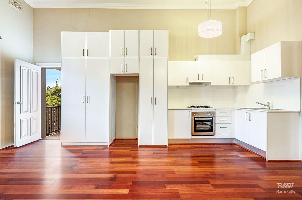 10/11 Woodcourt Street, Marrickville NSW 2204, Image 2