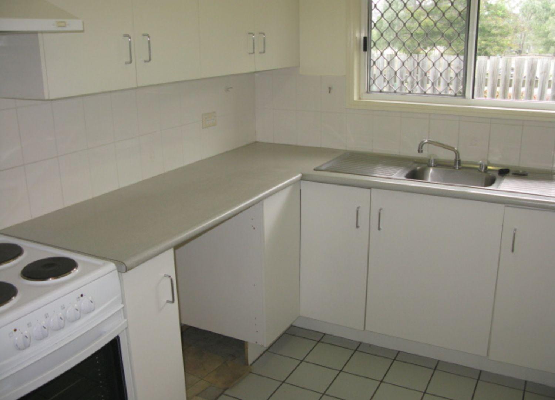 9/102a Bawden Street, Berserker QLD 4701, Image 1