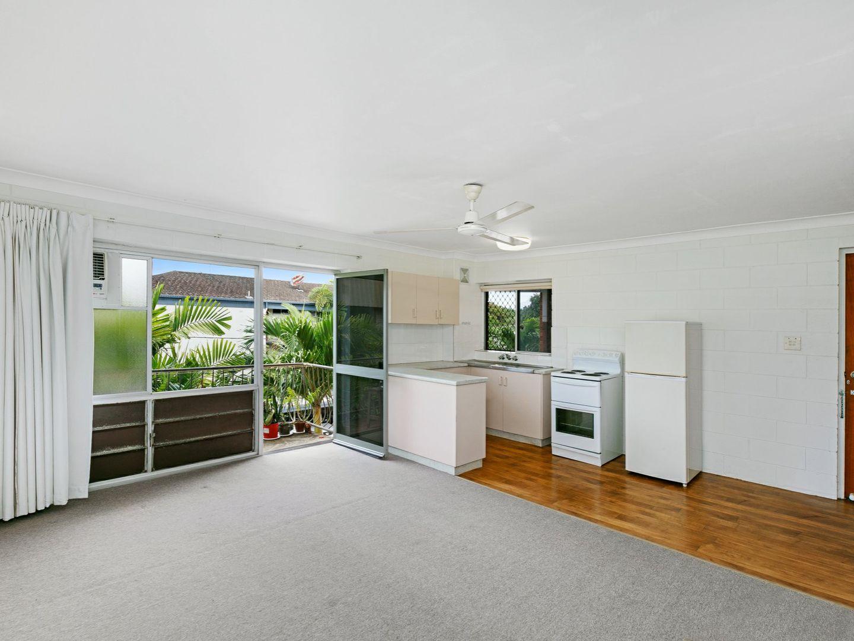 11/267-269 Sheridan Street, Cairns North QLD 4870, Image 0