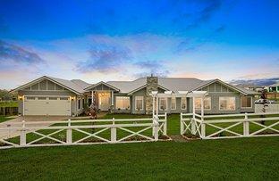 2 Parkrose Court, Cabarlah QLD 4352