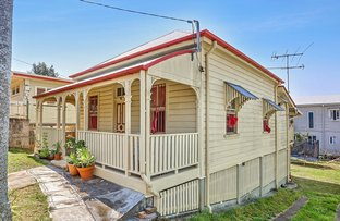 Picture of 36 Hoogley Street, West End QLD 4101