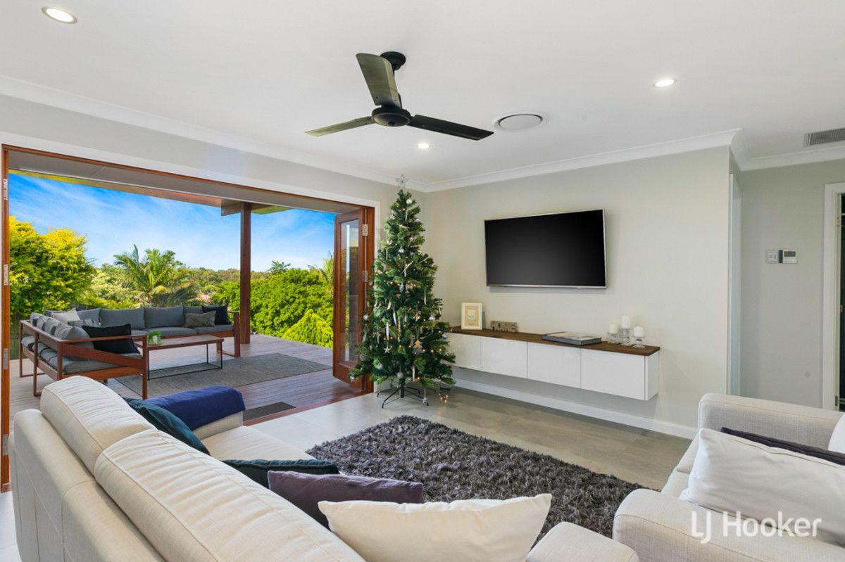 14 Burwana Place, Wellington Point QLD 4160, Image 1