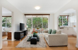 Picture of 2/49 Shirley Road, Wollstonecraft NSW 2065