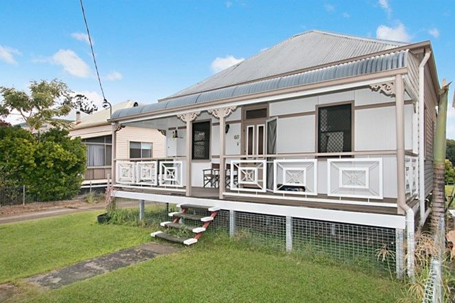 Picture of 65 McLeod Street, CONDONG NSW 2484
