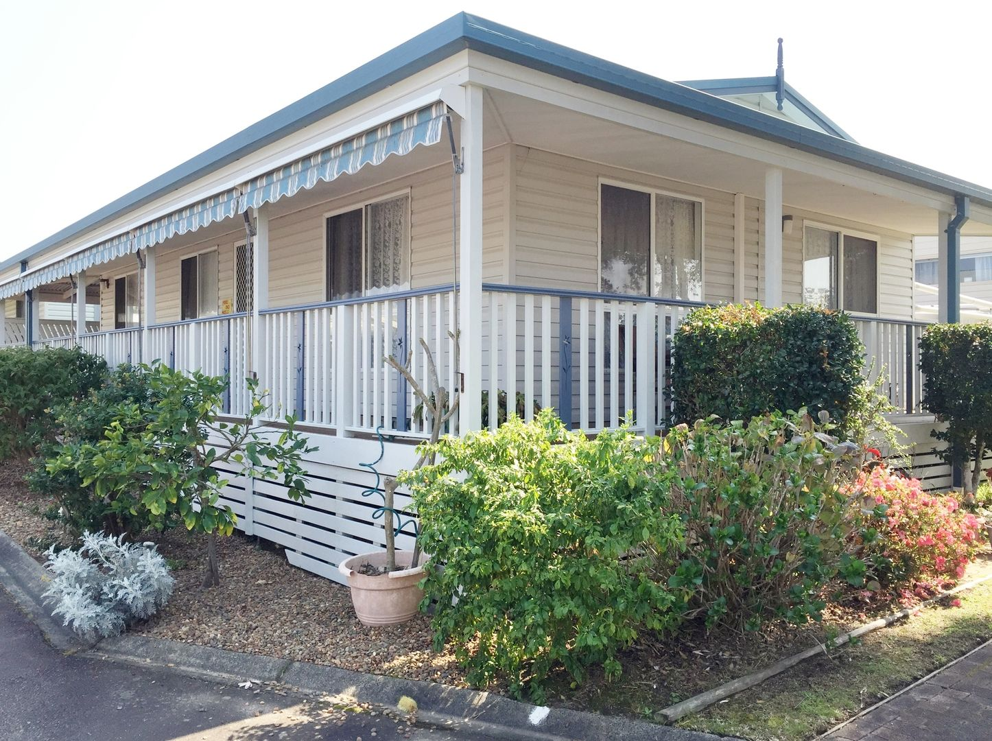191/25 Mulloway Road, Chain Valley Bay NSW 2259, Image 0