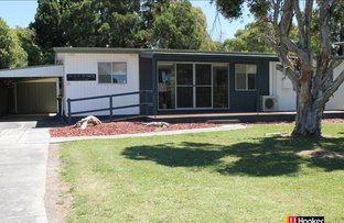 Picture of 23 Cuttriss Street, Inverloch VIC 3996