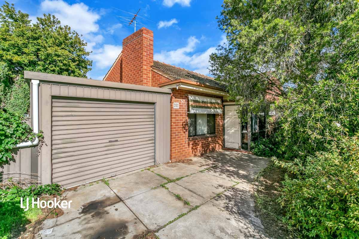202 Woodford Road, Elizabeth North SA 5113, Image 0