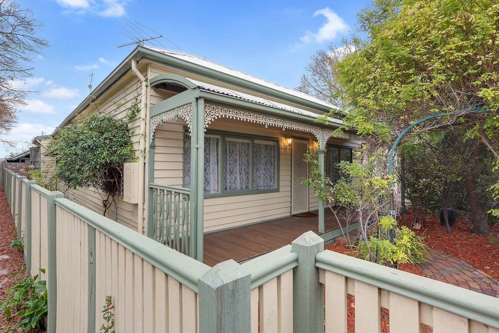 51A Tanner Street, Breakwater VIC 3219, Image 0