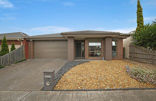 Picture of 7 Ingleby  Street, Wollert VIC 3750