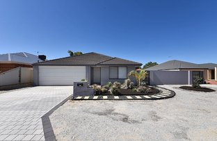Picture of 15 Nasidi Place, Sinagra WA 6065