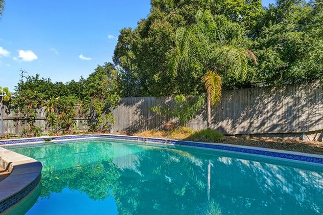 Picture of 256 Thynne Road, BALMORAL QLD 4171