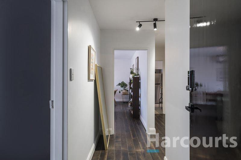 2/70 Droop, Footscray VIC 3011, Image 1