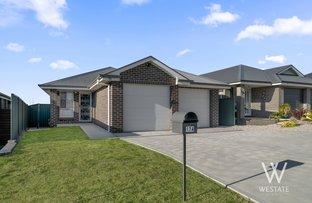 Picture of 17a Twynam Avenue, Windradyne NSW 2795