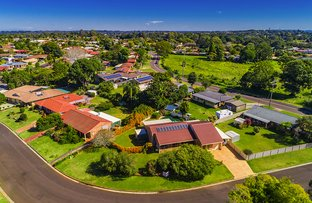 Picture of 4 Wollongbar Drive, Wollongbar NSW 2477