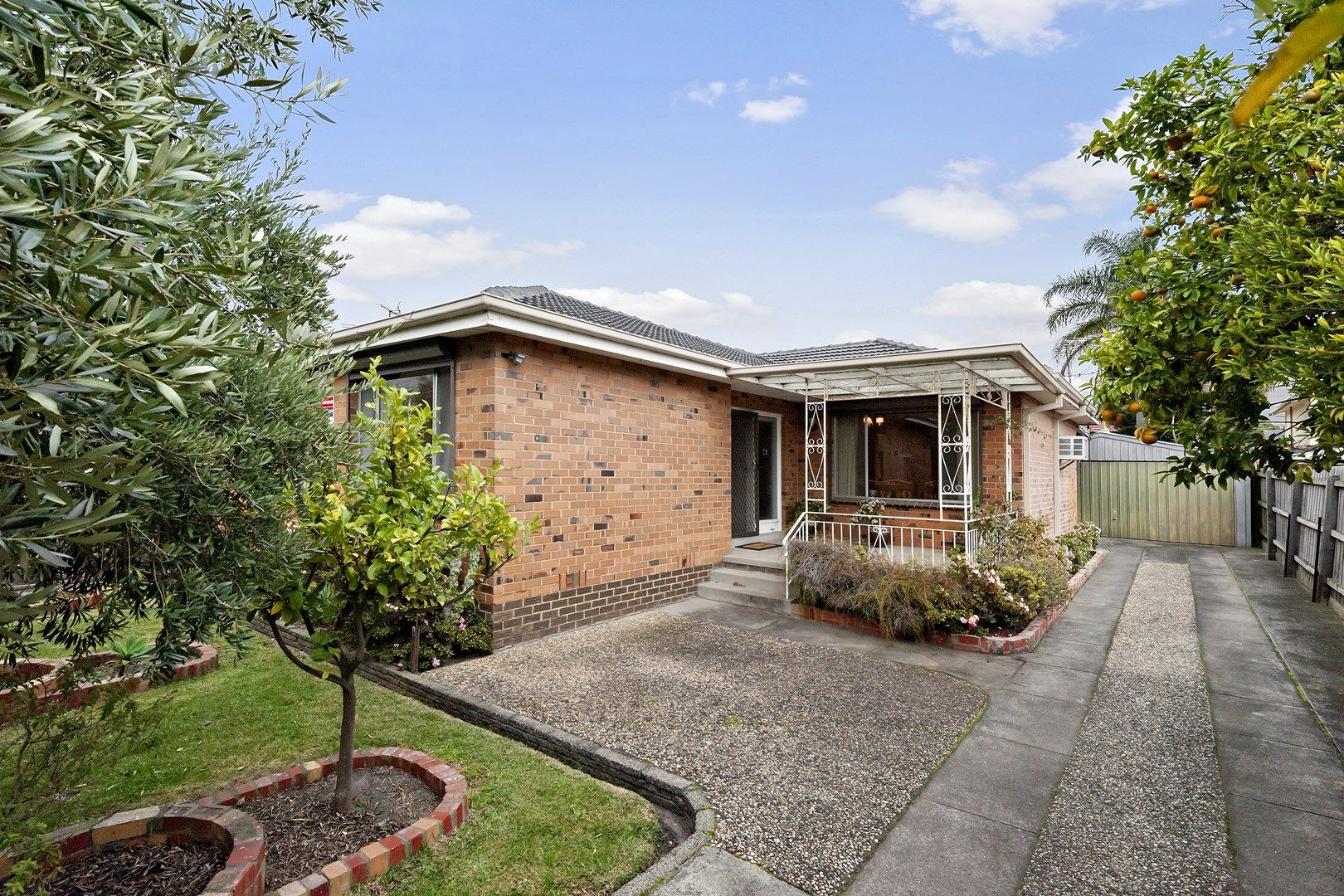 7 Montrose Street, Oakleigh South VIC 3167, Image 0