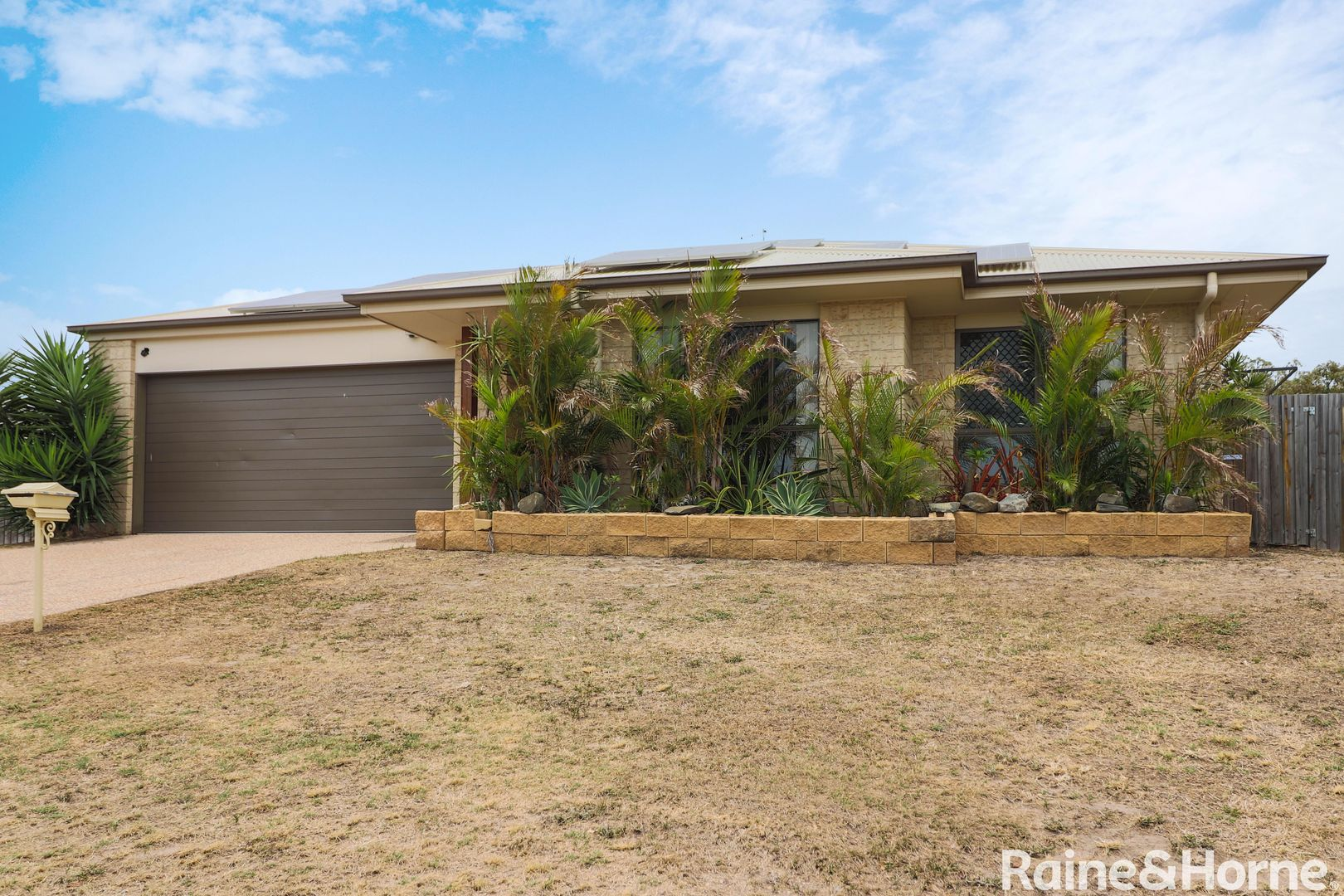 30 Picadilly Cct, Urraween QLD 4655, Image 0