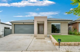 Picture of 108 Essie Coffey Street, Bonner ACT 2914