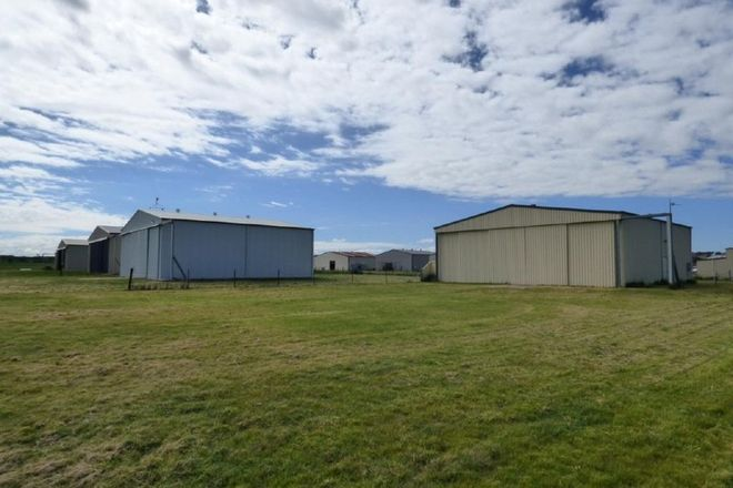 Picture of 9 Quinlan Drive, COOTAMUNDRA NSW 2590