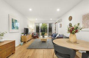 Picture of 2/120 Princes Street, Port Melbourne VIC 3207