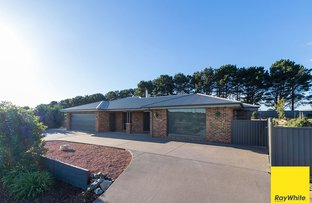 Picture of 39 Hyland Drive, Bungendore NSW 2621