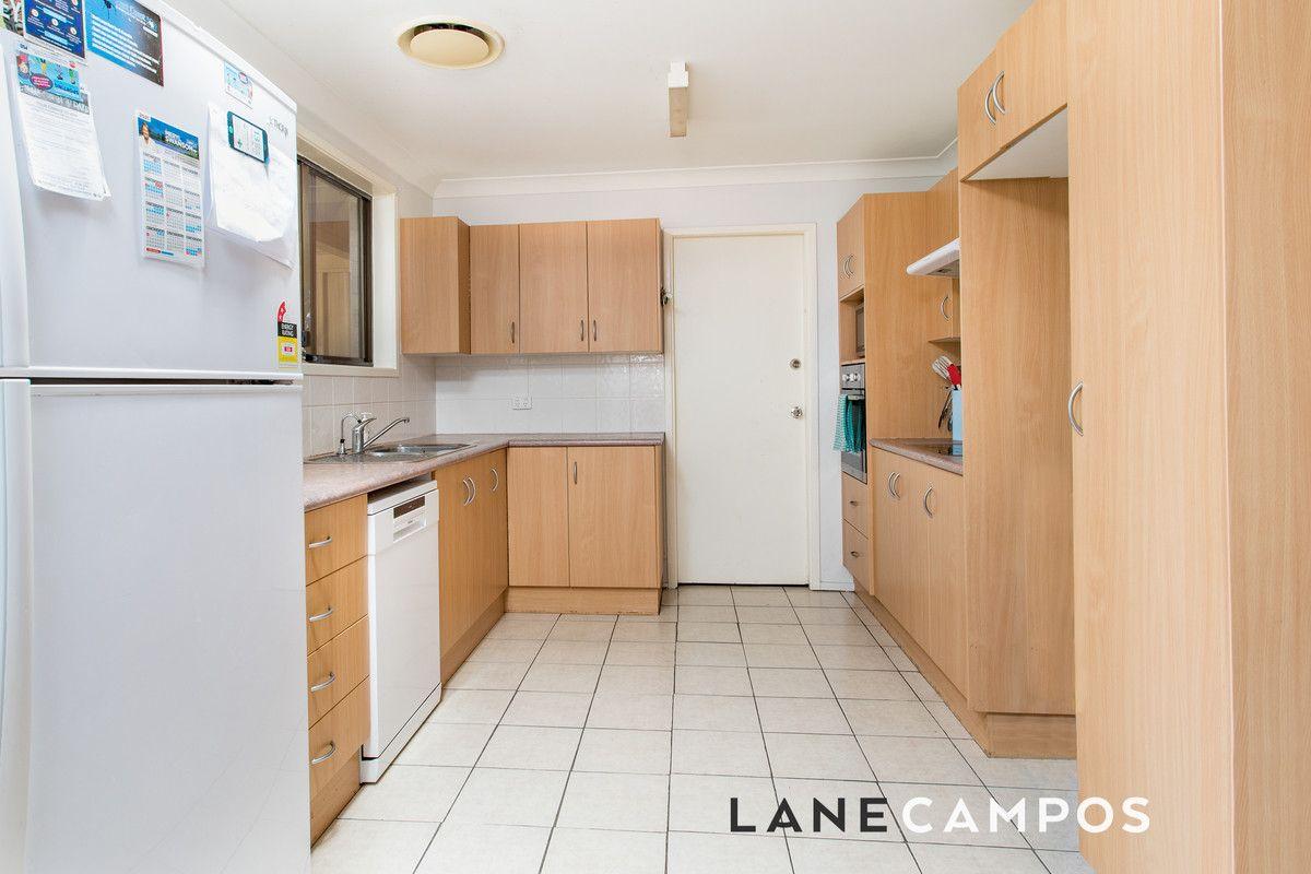 35 Bowman Drive, Raymond Terrace NSW 2324, Image 1